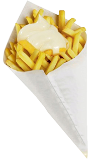 frieten in zak183x316